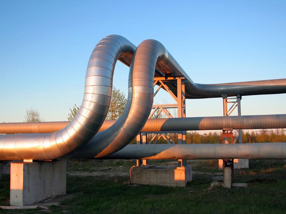 Projektbeispiel-2-Pipeline